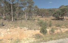 370 Rhyanna Road, Middle Arm NSW