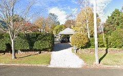 11A Hoddle Street, Burrawang NSW