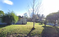 4 Dale Street, Burrawang NSW