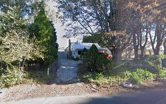 12 Greenhills Road, Werai NSW