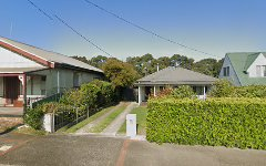 11 Shellharbour Road, Dunmore NSW