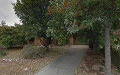 40 Mckinlay Avenue, Gawler East SA