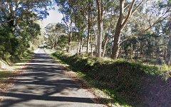 32 Bresnahans Lane, Avoca NSW