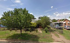 21 Renehan Street, Cootamundra NSW