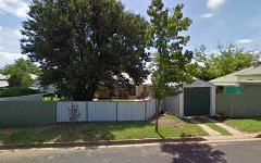 30 Congou Street, Cootamundra NSW