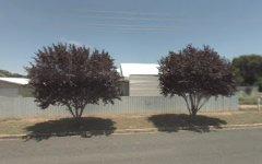 2 Merle Avenue, Cootamundra NSW