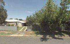 55 Hay Street, Cootamundra NSW