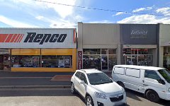 129 Parker Street, Cootamundra NSW