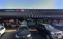 149 Parker Street, Cootamundra NSW