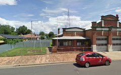 22 Adams Street, Cootamundra NSW