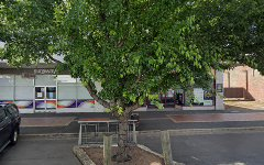 169 Parker Street, Cootamundra NSW