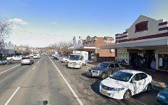 149-155 Parker Street, Cootamundra NSW