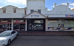 177 Parker Street, Cootamundra NSW