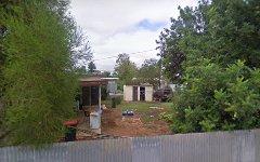 88 Dowling Street, Balranald NSW