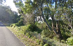 99999 Myra Vale Road, Wildes Meadow NSW