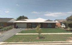 58 Poole Street, Cootamundra NSW