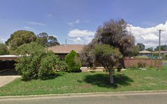 11 Elizabeth Street, Cootamundra NSW