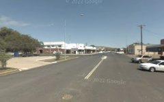 23 Wallendoon Street, Cootamundra NSW