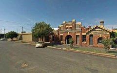 18 Wallendoon Street, Cootamundra NSW