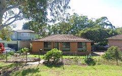 4 Hughes Cres, Kiama Downs NSW
