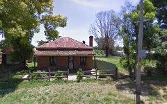 73 Berthong Street, Cootamundra NSW