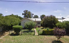 107 Berthong Street, Cootamundra NSW