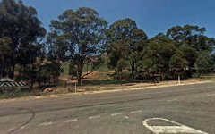 114 Gibralter Road, Brayton NSW
