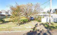 LOT 40 Jamberoo Road, Jamberoo NSW