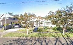 34 Allowrie Street, Jamberoo NSW
