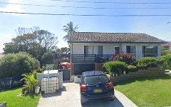 2 Flinders Avenue, Kiama Downs NSW