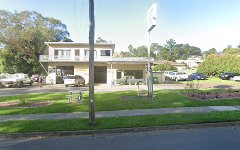 62 Allowrie Street, Jamberoo NSW