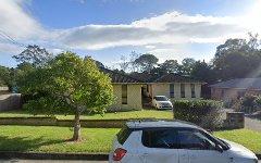 4/5 Owen Street, Jamberoo NSW