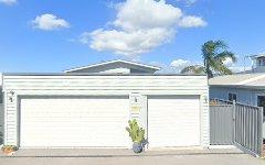 17 Darien Avenue, Bombo NSW