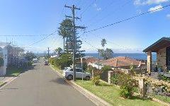 28 Darien Avenue, Bombo NSW