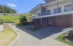 12b Northpoint Place, Bombo NSW