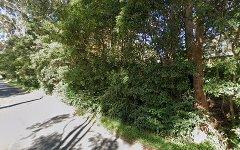 74 Old Wingello Road, Bundanoon NSW