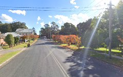 Lot 6 Bamburgh Place Willowbrook Estate, Bundanoon NSW