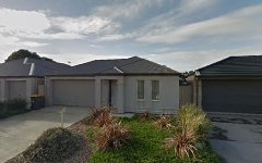 5 Antonio Court, Munno Para West SA