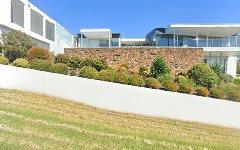 31 Pheasant Point Drive, Kiama NSW