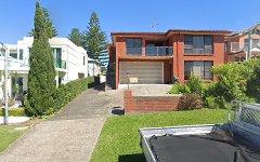 25 Pheasant Point Drive, Kiama NSW