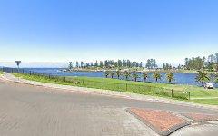 407/2 Minnamurra Street, Kiama NSW