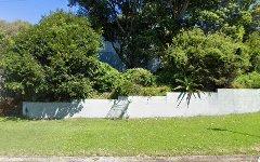 68 Collins Street, Kiama NSW