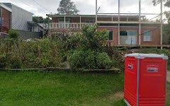 40 Garden Avenue, Kiama NSW