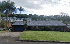 9 Garden Avenue, Kiama NSW