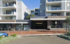 5302/65 Manning Street, Kiama NSW