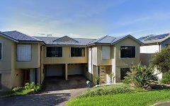3A Love Street, Kiama NSW