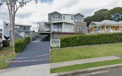 2/140 Manning Street, Kiama NSW