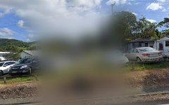 77 South Kiama Drive, Kiama NSW