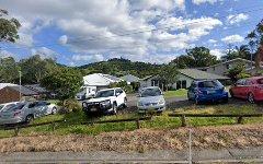 1/75 South Kiama Drive, Kiama NSW