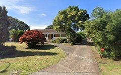 3 Stewart Place, Kiama NSW